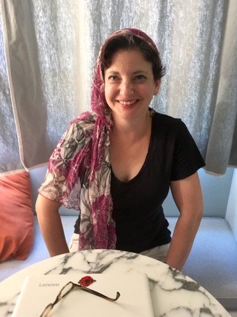 Sherri Levine.jpg