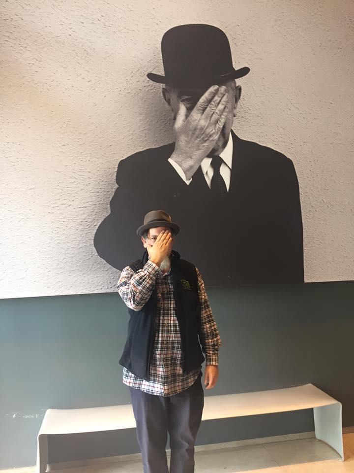 peN Magritte Museum 11.2.2015.jpg