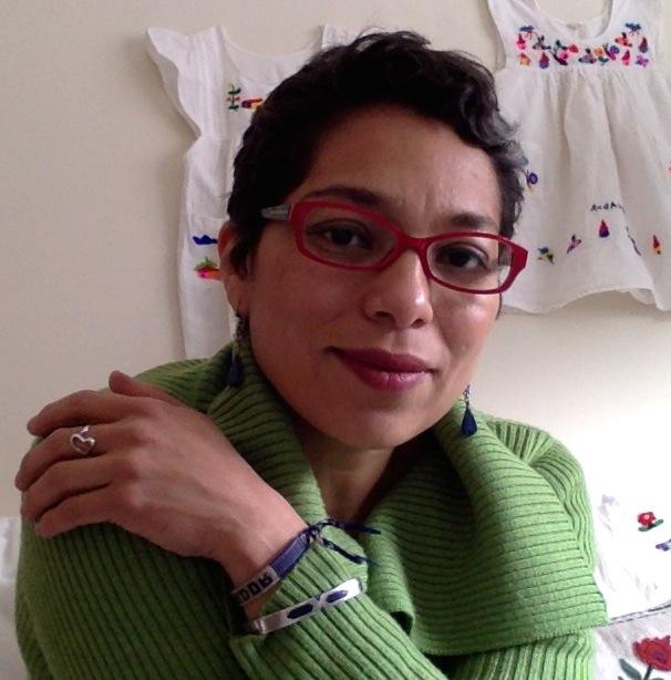 Claudia Castro Luna.jpg
