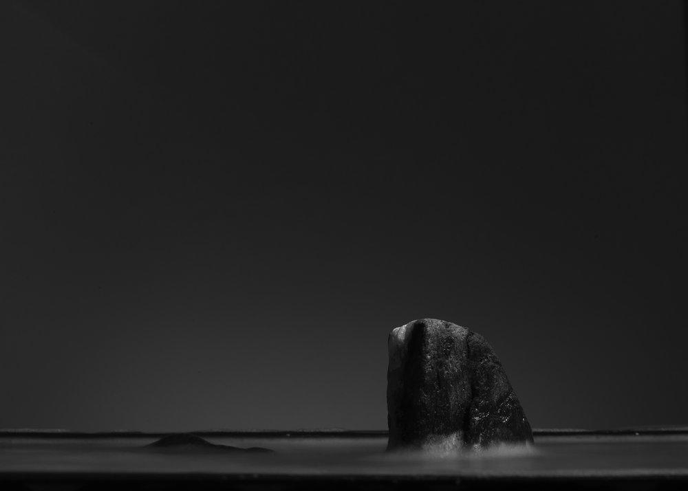 CoastalRocks-0467.jpg