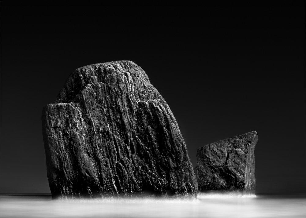 CoastalRocks-0475.jpg