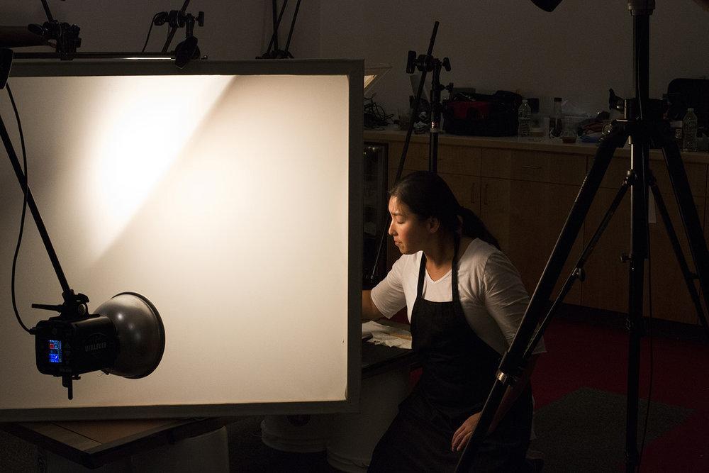 DavidButlerPhotography-BTS-04.JPG