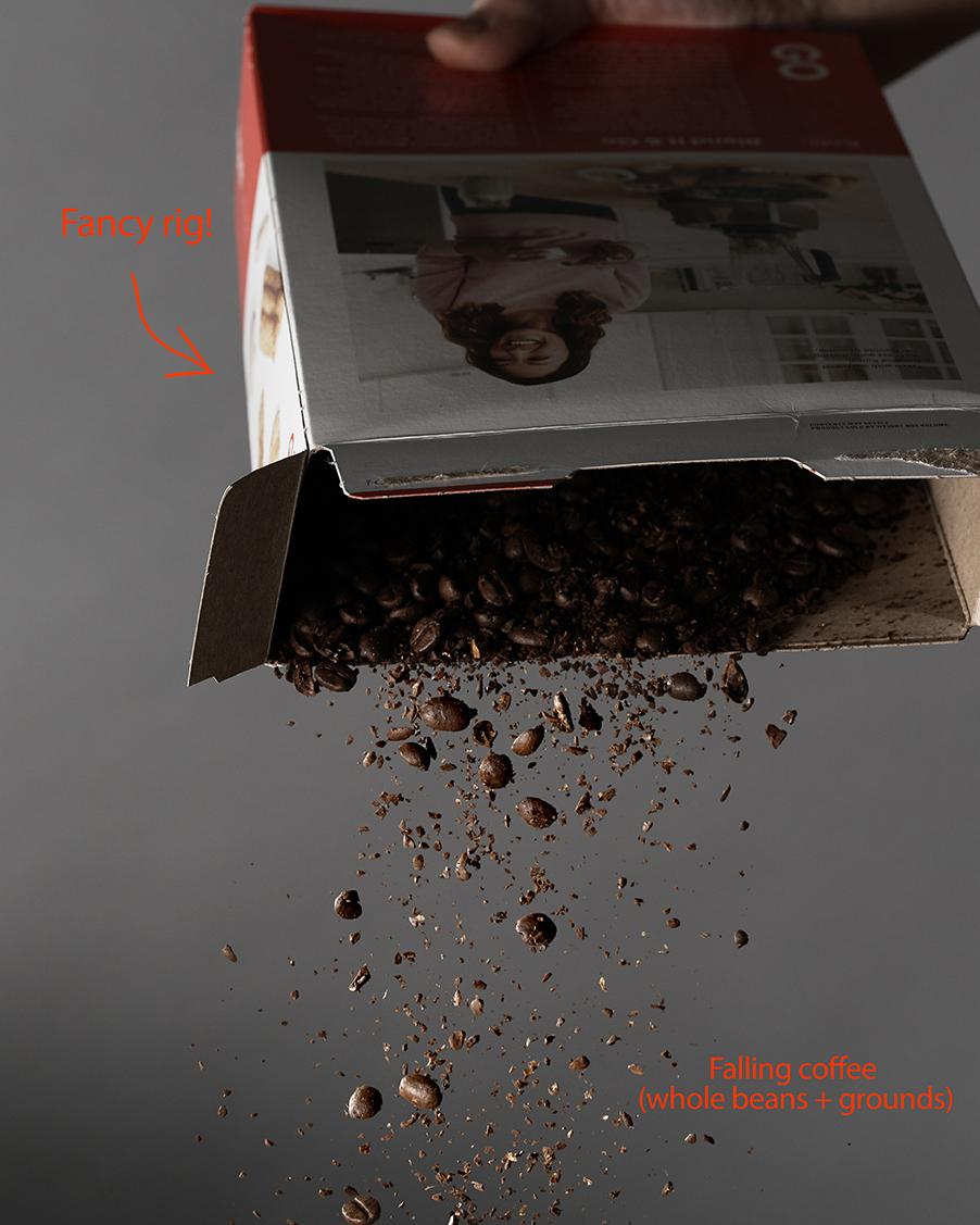 beans 3.jpg