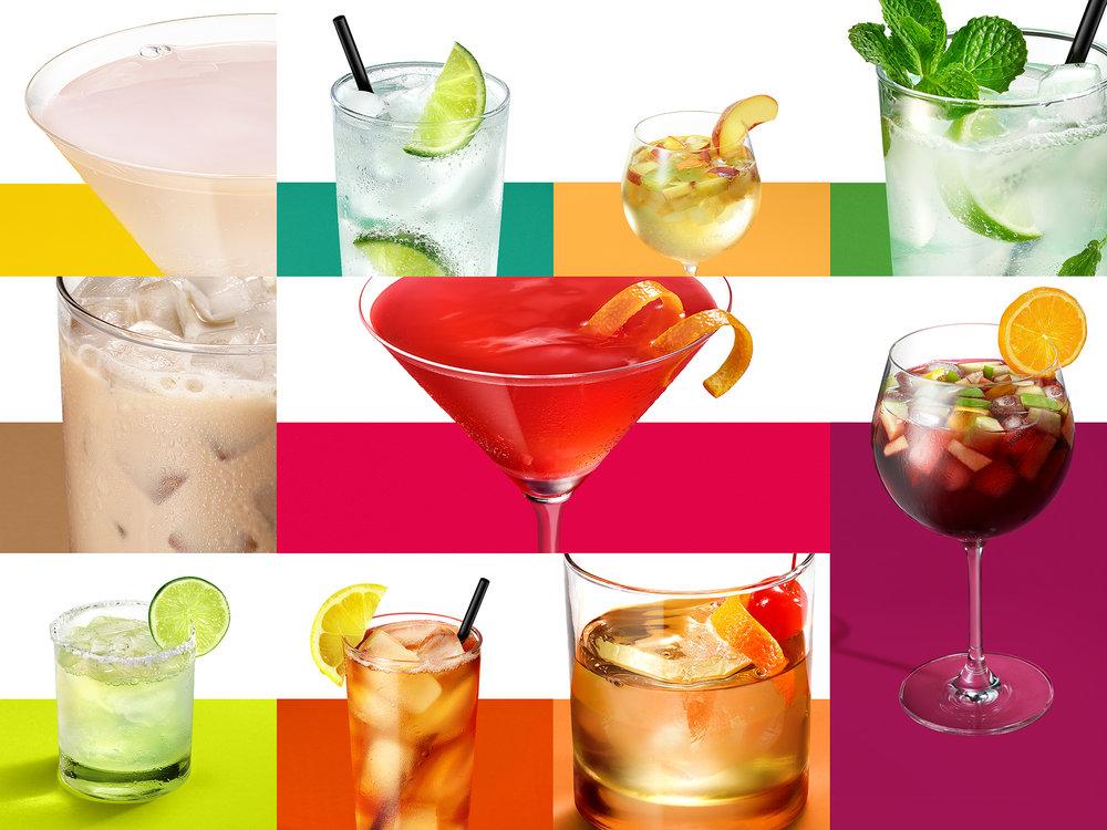 DrinkWorks-Drinks.jpg