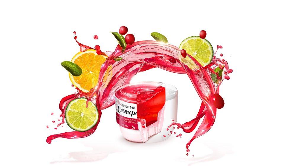 DrinkWorks_CosmopolitanSplash_DavidButler-ProductPhographer-Web.jpg