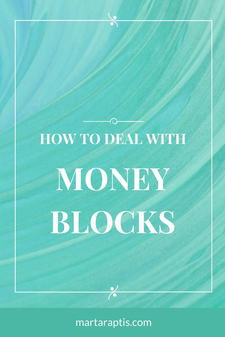 HOW-TO-DEAL-WITH-MONEY-BLOCKS.jpg