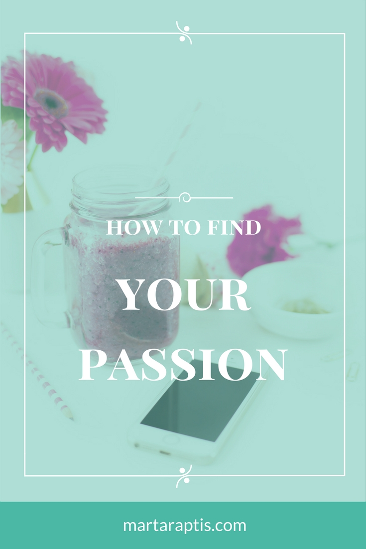 HOW-TO-FIND-YOUR-PASSION.jpg