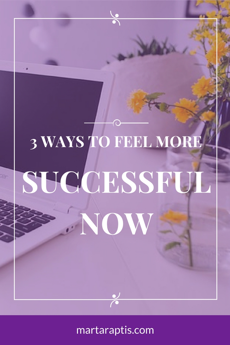 3-WAYS-TO-FEEL-MORE-SUCCESSFUL-NOW.jpg