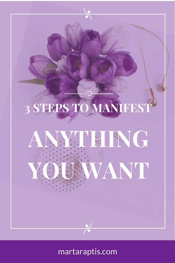 MANIFEST-ANYTHING-YOU-WANT.jpg