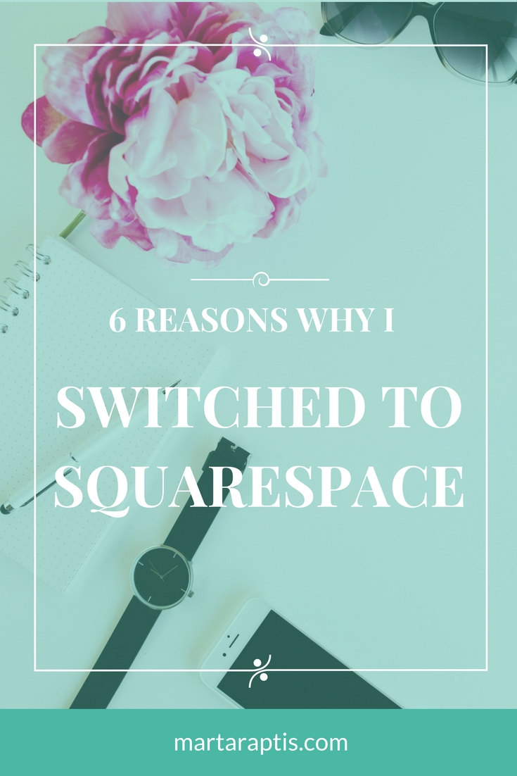 6 REASONS WHY I SWITCHED TO SQUARESPACE.jpg
