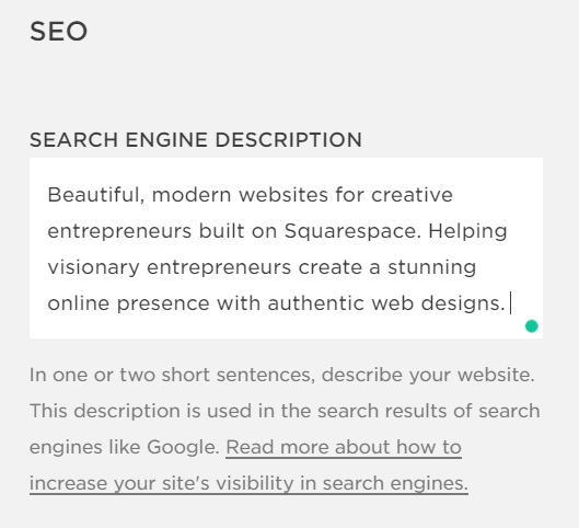 Squarespace SEO.png