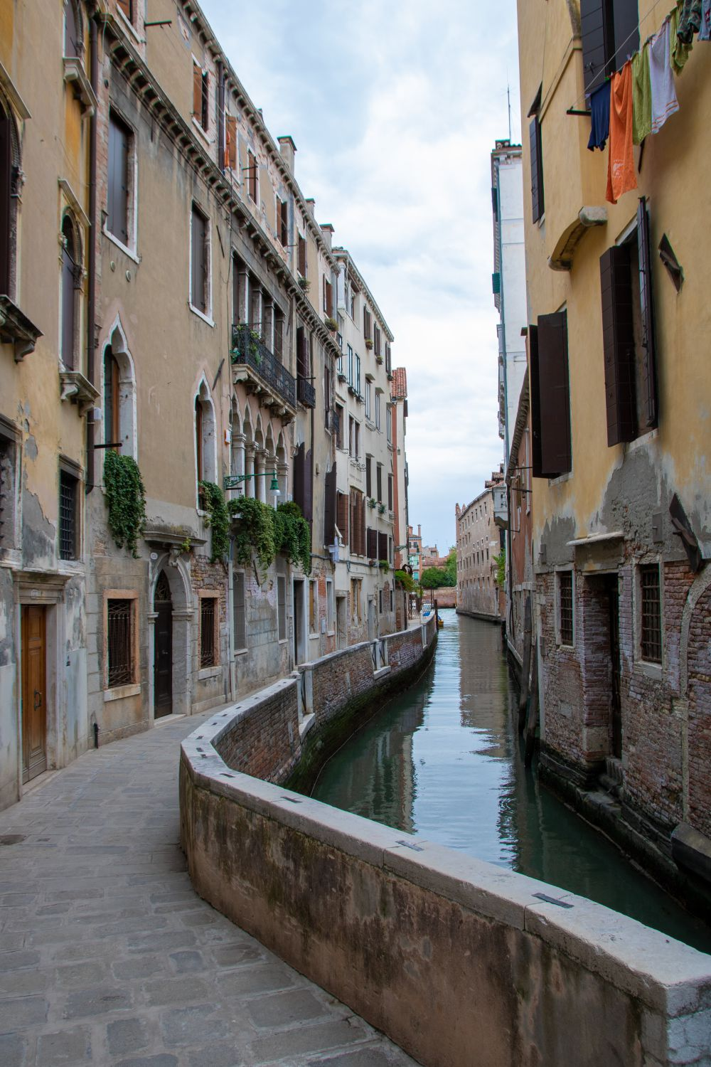 Beautiful Venice photography
