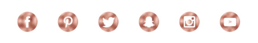 custom social media icons.png
