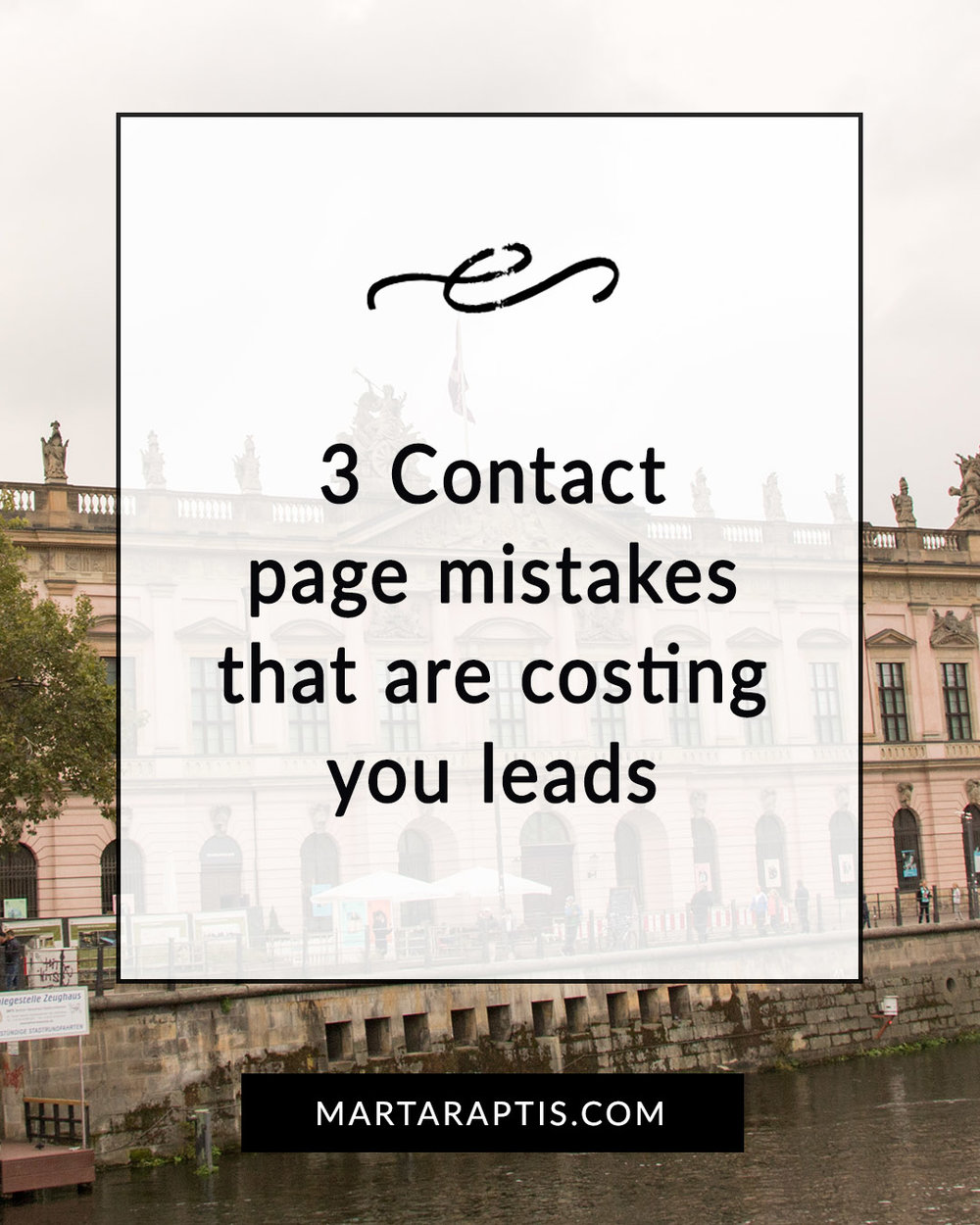 3 Contact page mistakes that are costing you leads.jpg