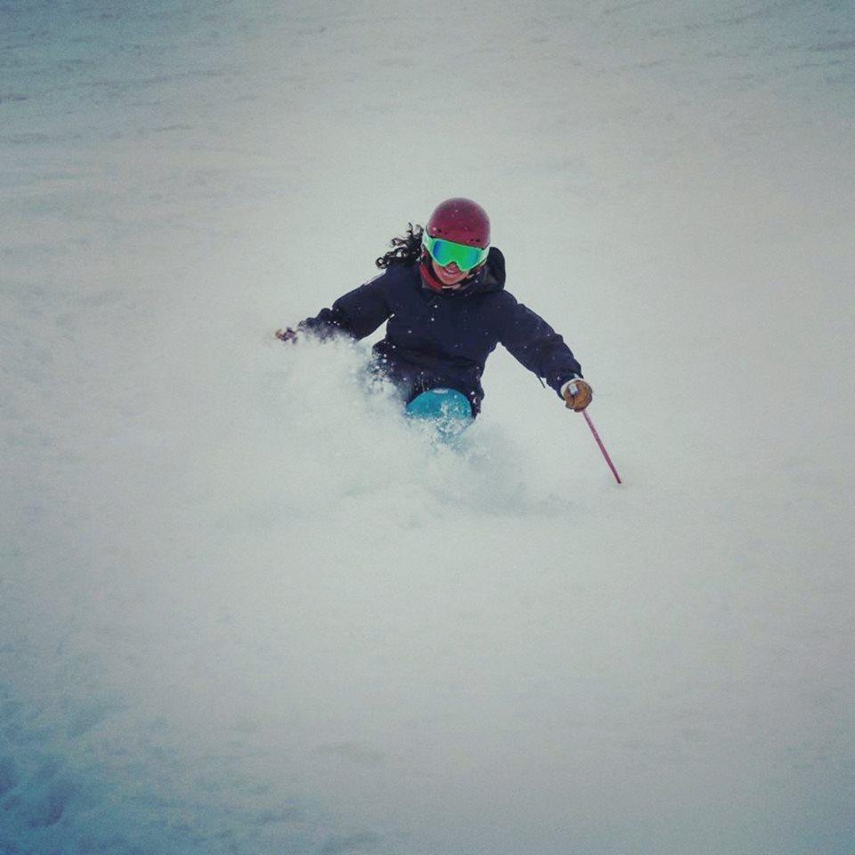 Ace ski.jpg