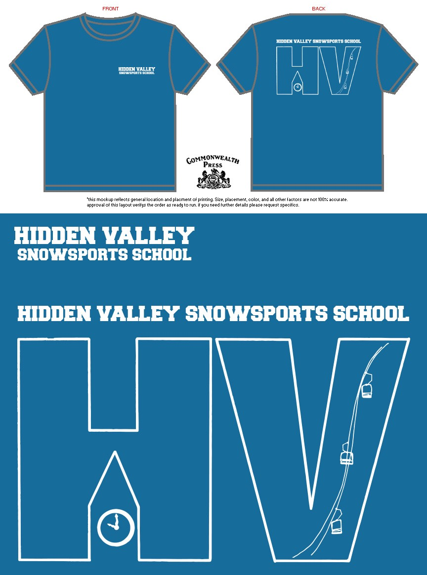 Hidden Valley Snowsports School Long Sleeve T (2).jpg