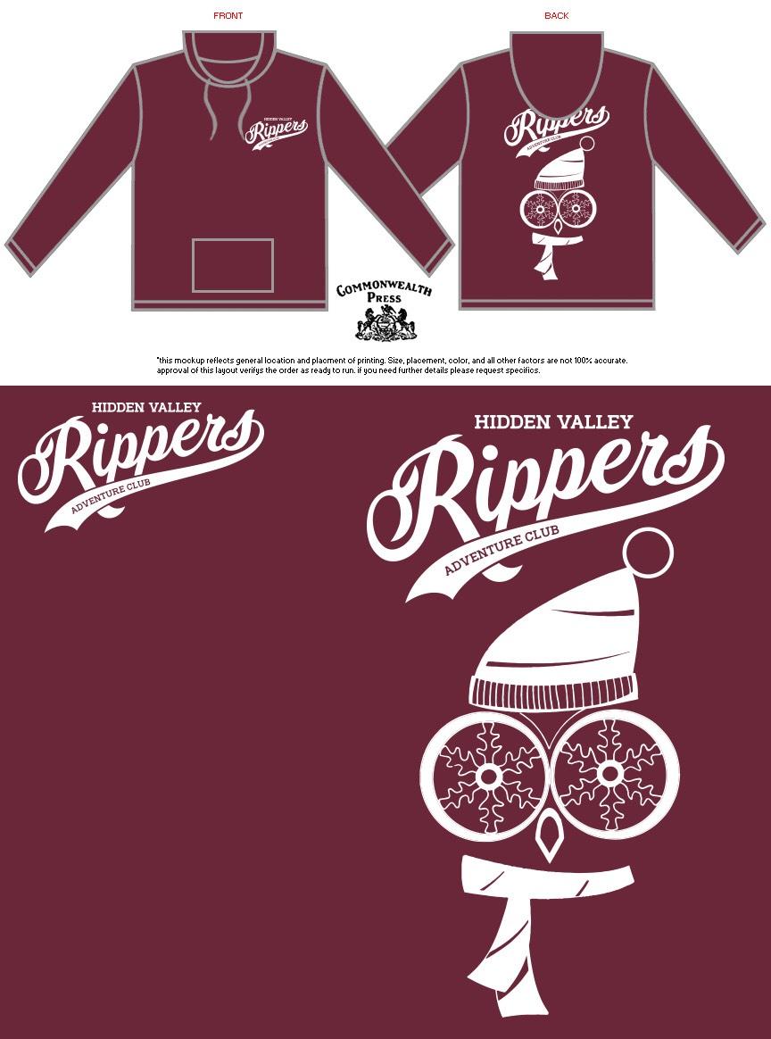 Rippers Adventure Club Hoodie (2).jpg