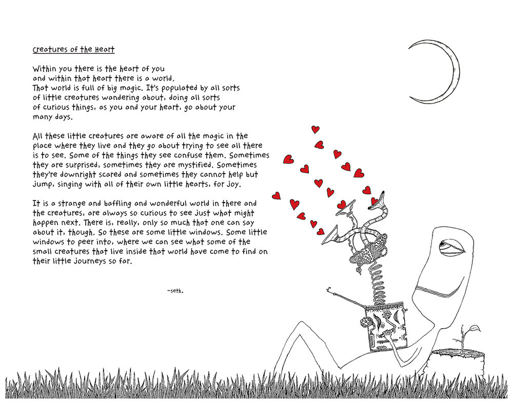 creatures of the heart artist statement For Email.jpg
