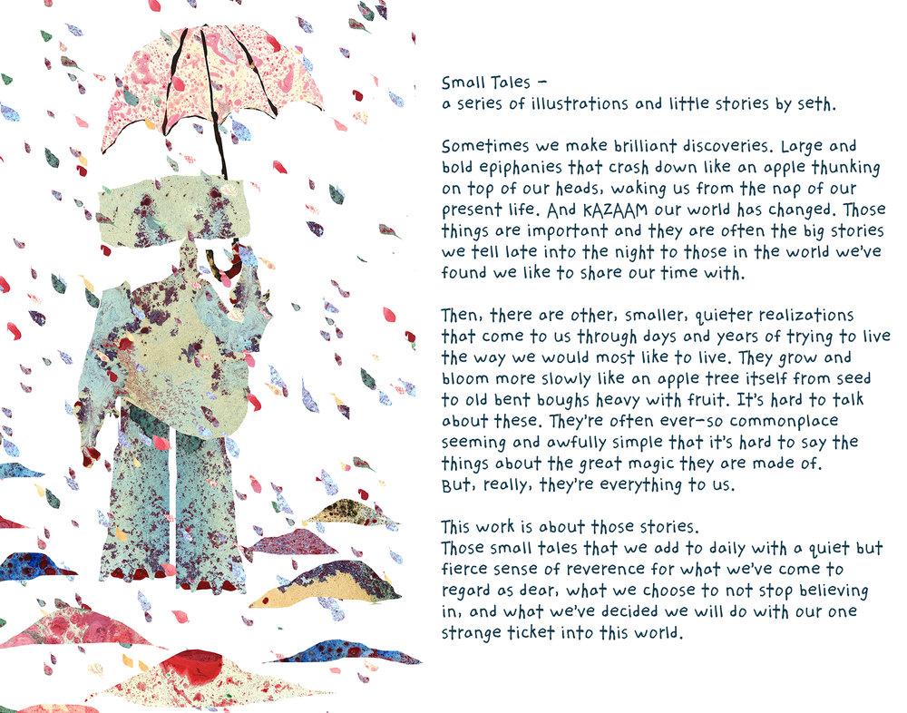 Small Tales Artist Statement .jpg