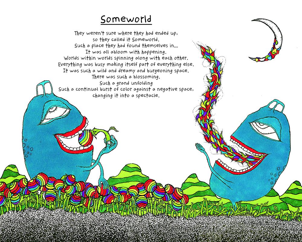 Someworld artist statement for email.jpg