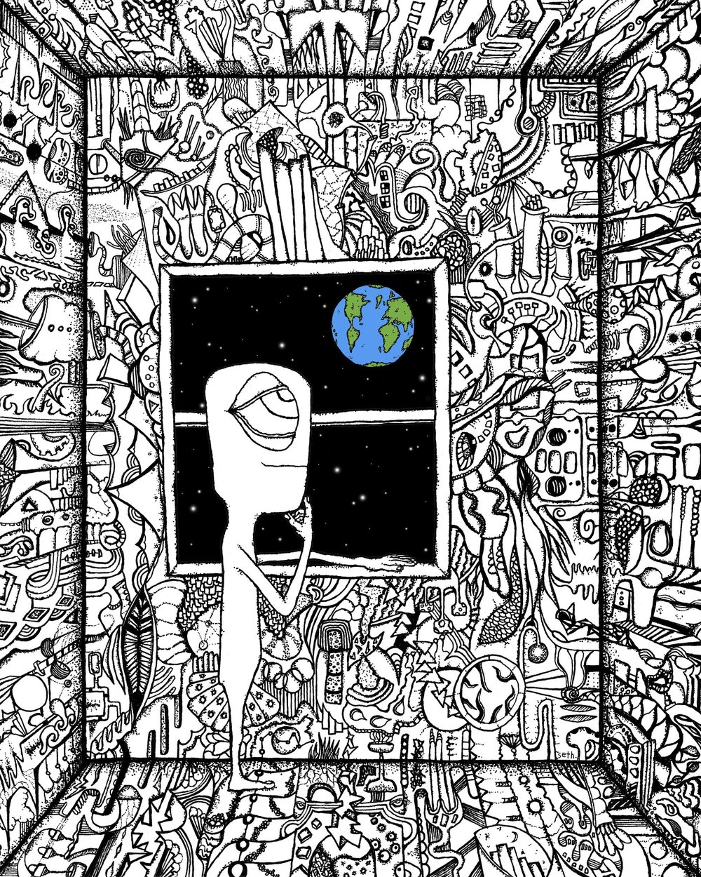 m22 moon room ! .jpg