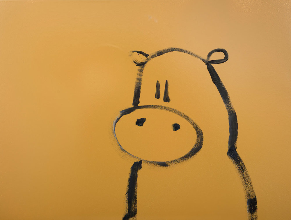 Hippo 1.jpg