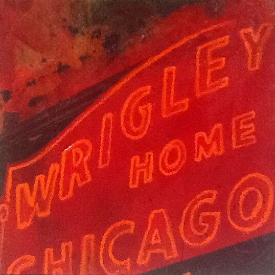 Wrigley's Marquee.jpg
