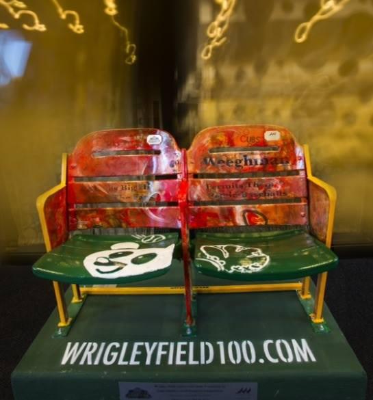 Foul Ball Seats (Wrigley 100).jpg