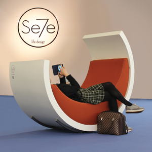 Se7e-life-design_The-Berco-05.png