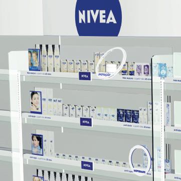 Skin, Multi Brand