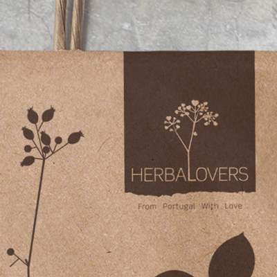 Herbalovers