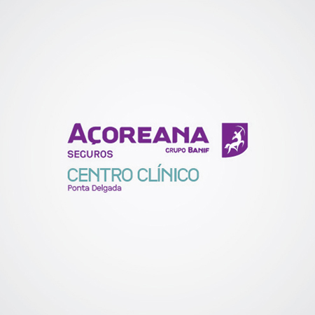 Açoreana Clinic