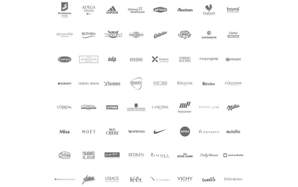 Grupo-MHS_Clientes_Logos-64.png