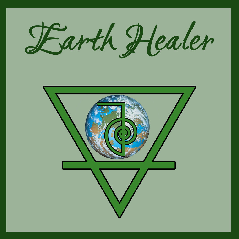 Earth Based Community Service