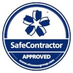 SafeContractor Logo.jpg