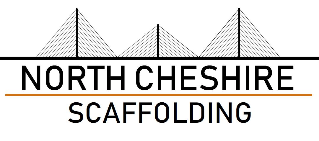 North Cheshire Scaffolding