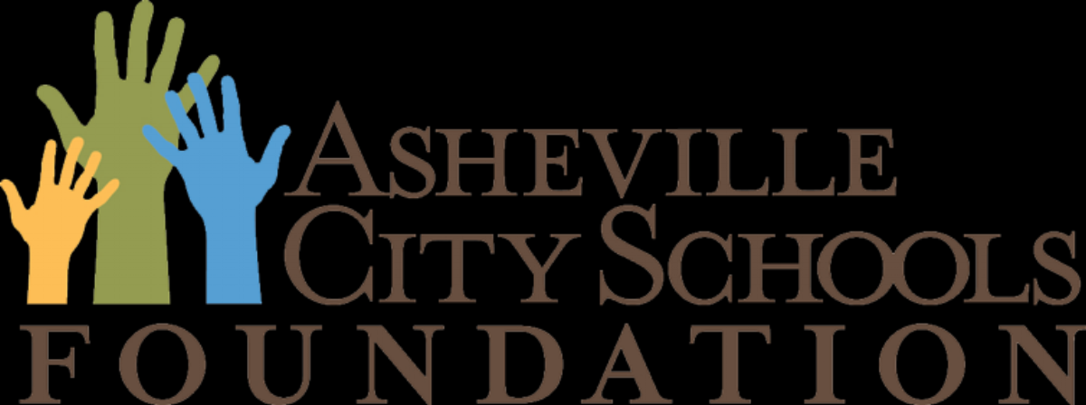 Asheville City Schools Foundation