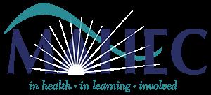 MAHEC_Logo-copy-300x136.png