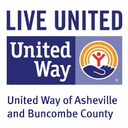 United Way ABC.jpeg