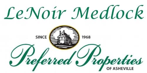 LeNoir Medlock Preferred Prop.jpg