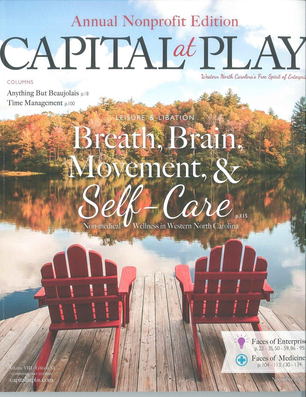Capital at Play (1).jpg