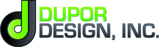 DuporDesign Event Services
