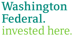 washington_federal_logo.png