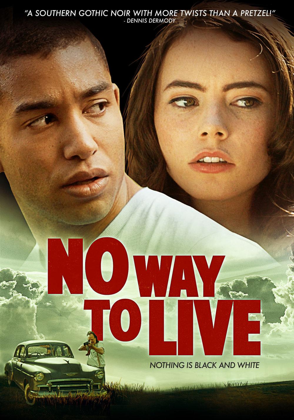 No Way to Live DVD 2D.jpg