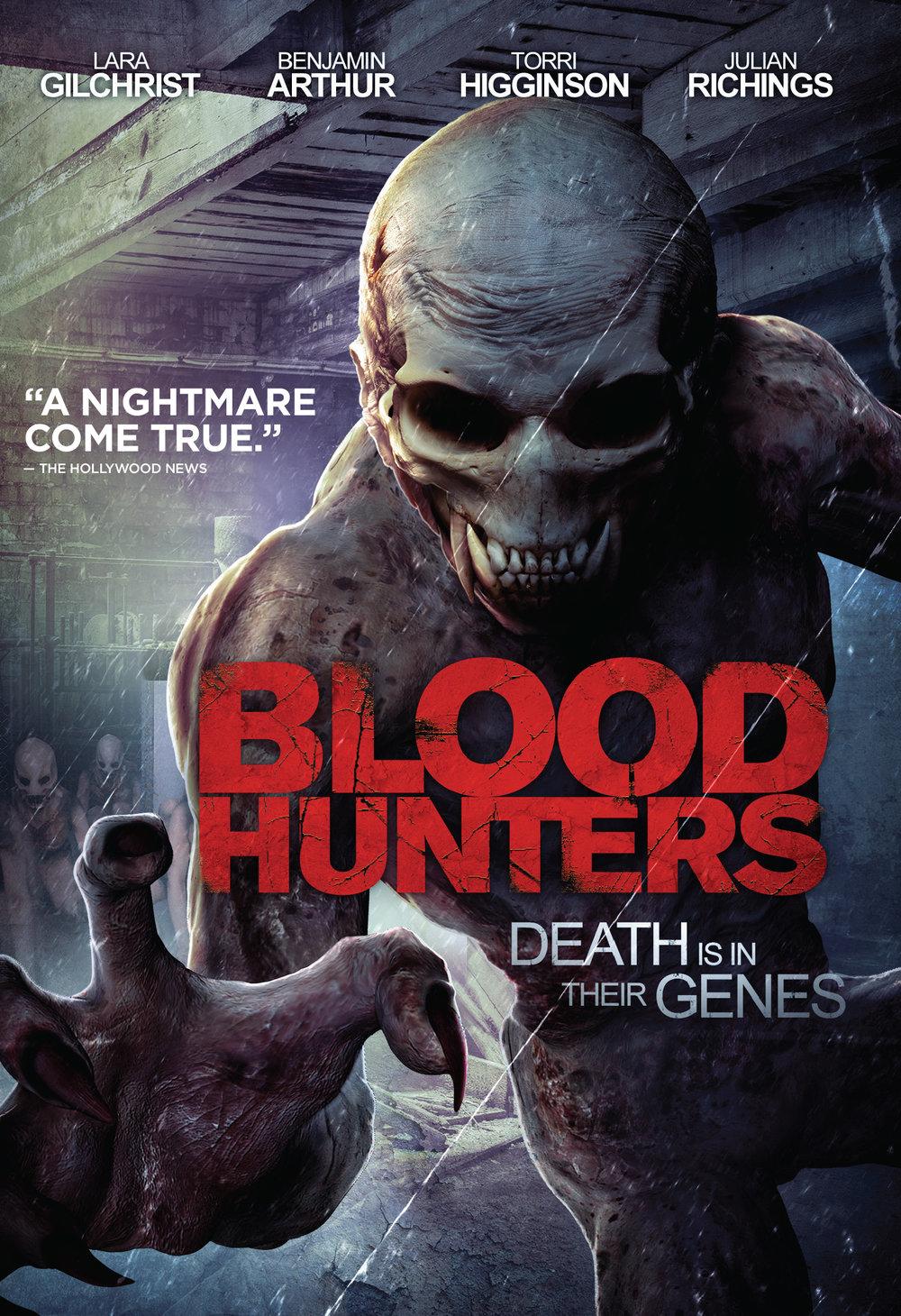 UFE_BloodHunters_DVD2D.jpg