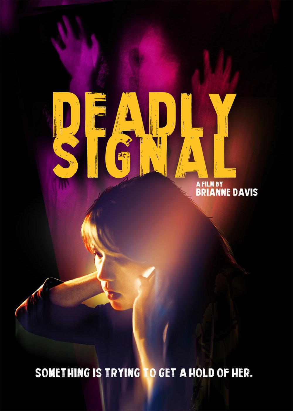 Deadly Signal DVD 2D.JPG