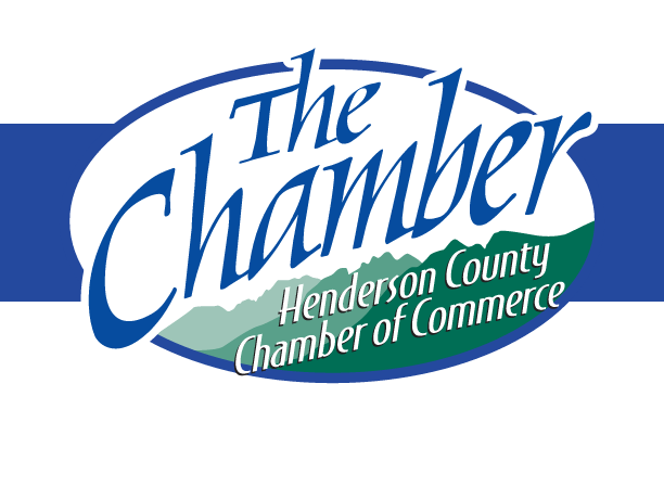 Henderson Country Chamber of Commerce  hendersoncountychamber.org