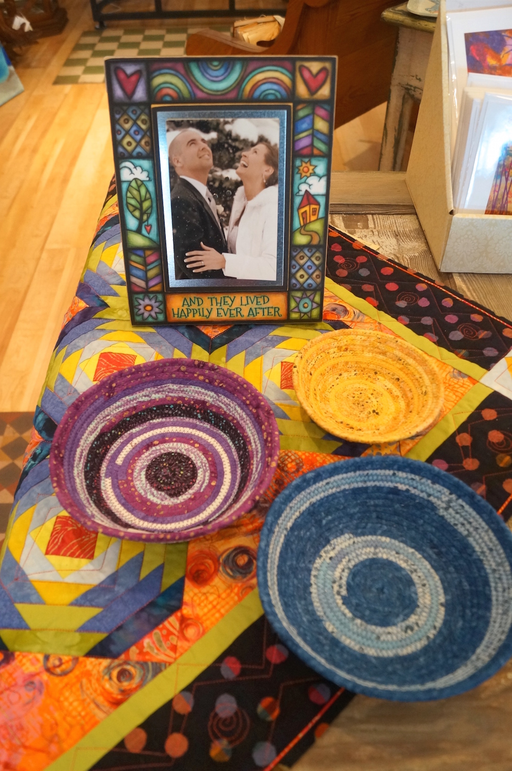 Coiled Fabric Bowls.jpg