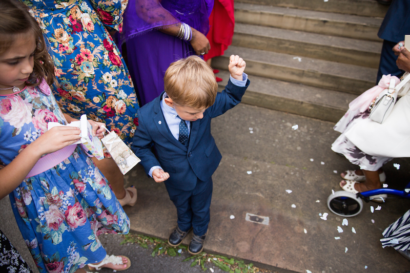 BECKYBAILEY_CEREMONY-201.JPG