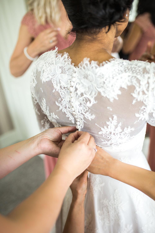 BECKYBAILEYPHOTOGRAPHER_KAVITHAANDDUNCANW_BRIDE&BRIDESMAIDS-43.JPG